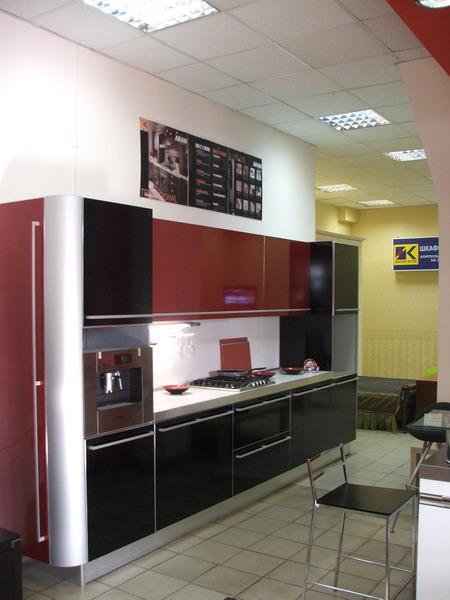 Кухни в жулебино кухни ювао заказ